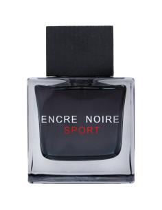 ENCRE NOIRE SPORT LALIQUE X...