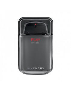 GIVENCHY PLAY HOMME INTENSE