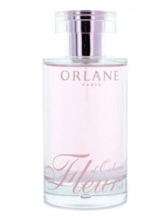 ORLANE FLEURS D ORLANE...