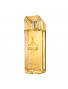 PACO RABANNE ONE MILLION...