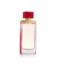 ELIZABETH ARDEN BEAUTY  X...