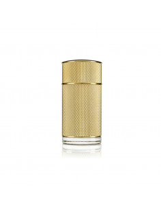 DUNHILL ICON ABSOLUTE EAU...
