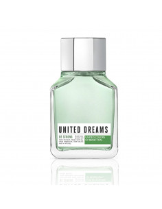 BENETTON UNITED DREAMS BE...