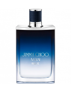 JIMMY CHOO MAN BLUE EAU DE...