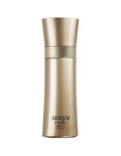 ARMANI CODE ABSOLU GOLD EAU...