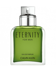 CALVIN KLEIN ETERNITY MEN...