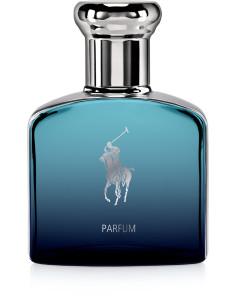 RALPH LAUREN POLO DEEP BLUE...