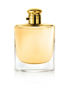 RALPH LAUREN WOMAN BY RALPH...