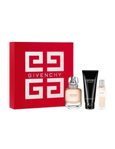 GIVENCHY L´INTERDIT EAU DE...