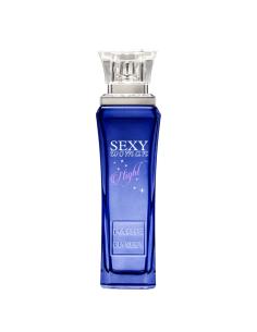 PARIS ELYSEES SEXY WOMAN...