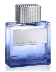 CUSTO BARCELONA BLUE MAN...