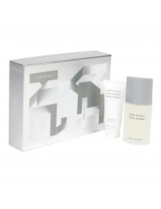 ISSEY MIYAKE POUR HOMME EAU...