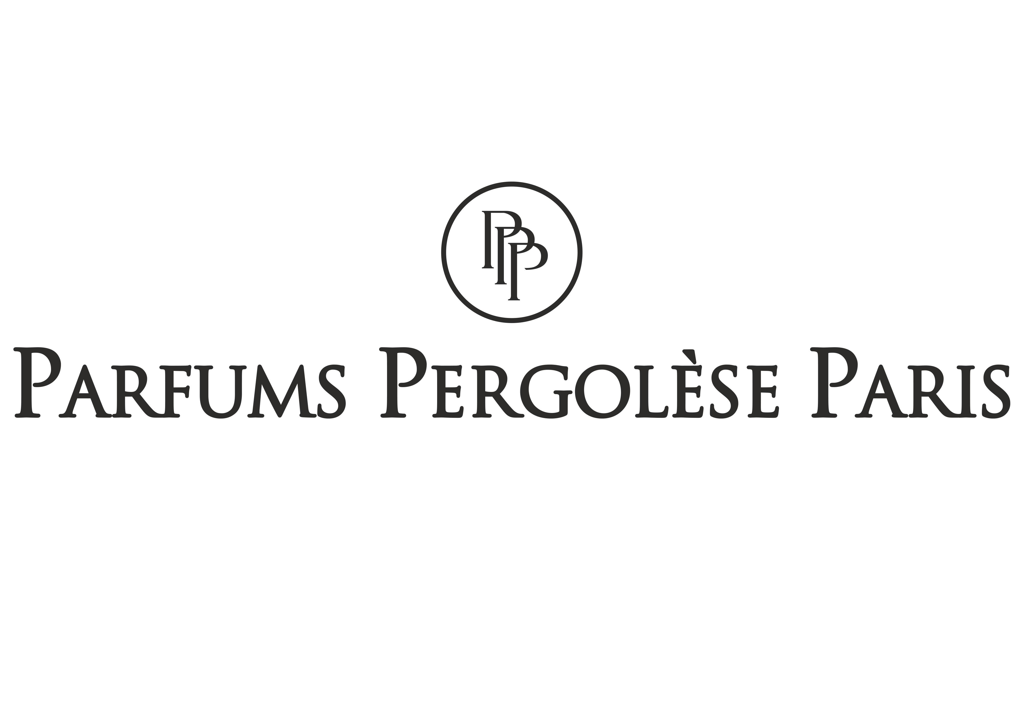 PARFUMS PERGOLÈSE PARIS