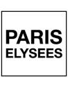 PARIS ELYSEES